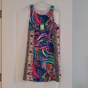 Lilly Pulitzer Jackie Dress